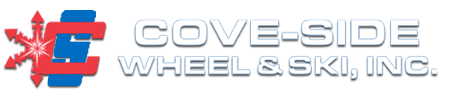 Cove-Side Wheel & Ski, Inc. located in Newport, Maine